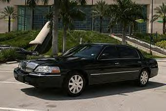 Lincoln_Town_Car_jax_big